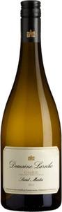 Domaine Laroche Chablis Saint Martin 2018 Bottle