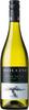 Bollini Pinot Grigio 2017, Doc Bottle