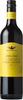 Wolf Blass Yellow Label Cabernet Sauvignon 2017, Langhorne Creek Mclaren Vale Bottle