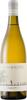 Herència Altés Garnatxa Blanca 2017, Terra Alta Bottle