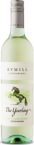 Rymill The Yearling Sauvignon Blanc 2018, Coonawarra Bottle