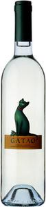 Gatao Vinho Verde Bottle