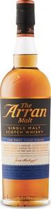 Arran Port Cask Finish Single Malt Scotch Whisky (700ml) Bottle