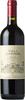 Antinori Villa Antinori Toscana 2016, Igt Bottle