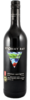 Stormy Bay Cabernet Sauvignon 2018, Western Cape Bottle
