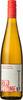 Redstone Gewürztraminer 2017, Niagara Peninsula Bottle
