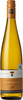 Tawse Riesling Quarry Road Vineyard 2017, VQA Vinemount Ridge Bottle