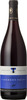 Tawse Cabernet Franc Redfoot Vineyard 2015, Lincoln Lakeshore Bottle