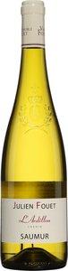 Domaine Fouet L'ardillon Blanc 2017, Saumur Bottle