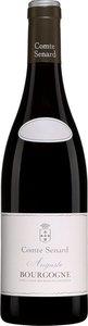Domaine Comte Senard Bourgogne Rouge Auguste 2016 Bottle