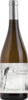Caminos Del Bonhomme Chardonnay 2017, Valencia Bottle
