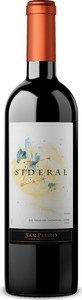 San Pedro Sideral 2016, Do Cachapoal Valley Bottle