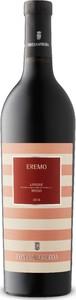 Fontanafredda Eremo Langhe Rosso 2016 Bottle