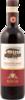 Clone_wine_113598_thumbnail