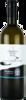 Cremisan Wine Dabouki 2016, Judean Hills, Jerusalem Bottle