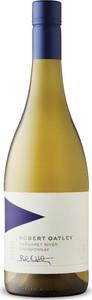 Robert Oatley Signature Series Chardonnay 2016, Margaret River, Western Australia Bottle