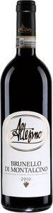 Altesino Brunello Di Montalcino Docg 2014 Bottle