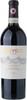 Clone_wine_112745_thumbnail