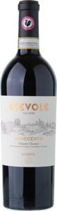 Dievole Chianti Classico Riserva Docg Novecento 2016 Bottle
