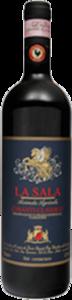 La Sala Chianti Classico Riserva Docg 2016 Bottle