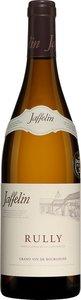 Jaffelin Rully 2016 Bottle