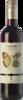 Bodegas Castaño Monastrell 2016, Yecla Bottle