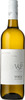 Vignoble Ste Petronille Voile De La Mariée 2017 Bottle