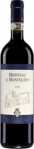 Tenuta Di Sesta Brunello Di Montalcino Docg 2014 Bottle