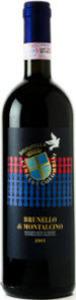 Donatella Cinelli Colombini Brunello Di Montalcino Docg 2014 Bottle