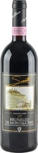 Sassetti Livio   Pertimali Brunello Di Montalcino Riserva Docg 2012 Bottle