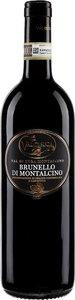 Val Di Suga Brunello Di Montalcino Docg 2014 Bottle