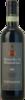 Clone_wine_105585_thumbnail