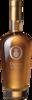 Ornus Dell'ornellaia Vendemmia Tardiva 2014, Igt Costa Toscana (375ml) Bottle