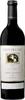 Clos Pegase Cabernet Sauvignon 2016, Napa Valley Bottle