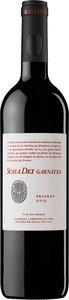 Scala Dei Garnatxa 2017 Bottle