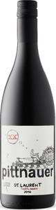 Pittnauer St. Laurent Dorflagen 2016, Burgenland Bottle