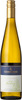 CedarCreek Riesling 2018, Okanagan Valley Bottle