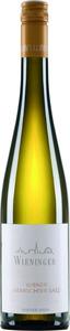 Wieninger Wiener Gemischter Satz Dac 2015, Vienna  Bottle