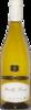 Domaine Seguin Pouilly Fumé 2017, Ac Bottle