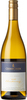 CedarCreek Chardonnay 2017, BC VQA Okanagan Valley Bottle