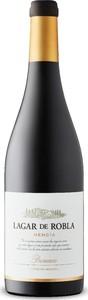 Lagar De Robla Premium 2012, Vino De La Tierra De Castilla Y León Bottle