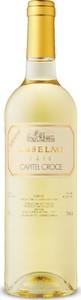 Anselmi Capitel Croce 2015, Igt Veneto Bottle