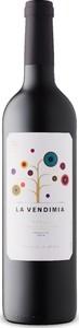 Palacios Remondo La Vendimia 2017, Doca Rioja Bottle