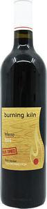 Burning Kiln Inferno Petit Verdot 2016 Bottle