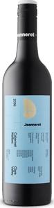 Jeanneret Cabernet/Malbec 2016, Clare Valley, South Australia Bottle
