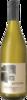 Arterra Pinot Gris 2017, Niagara Peninsula Bottle