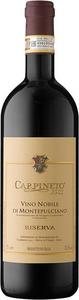 Carpineto Vino Nobile Di Montepulciano Riserva Docg 2015 Bottle