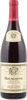 Louis Jadot Bourgogne Pinot Noir 2016 Bottle