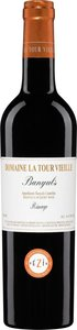 Domaine La Tour Vieille Rimage 2017, Banyuls (500ml) Bottle