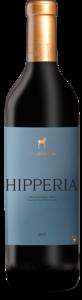 Pago De Vallegarcía Hipperia 2015, Vino De La Tierra De Castilla Y León Bottle